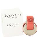 Bvlgari Omnia Coral 2.2 oz Eau De Toilette Spray (Tester) For Women