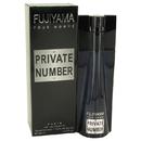 Succes De Paris 496795 Eau De Toilette Spray 3.3 oz, For Men