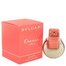 Bvlgari 498200 Eau De Toilette Spray 2.2 oz, For Women