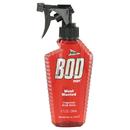Parfums De Coeur 498572 Fragrance Body Spray 8 oz, For Men