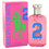 Ralph Lauren Big Pony Pink 2 Eau De Toilette Spray 3.4 oz For Women