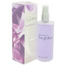 Byblos 499304 Eau De Toilette Spray 4 oz, For Women