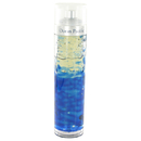 Ocean Pacific 499545 Cologne Spray (unboxed) 2.5 oz, For Men