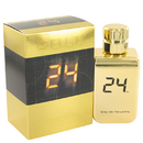 ScentStory 24 Gold The Fragrance 3.4 oz Eau De Toilette Spray For Men