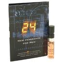 ScentStory 500209 Vial (sample) .04 oz, For Men