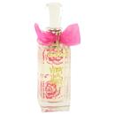 Juicy Couture 501160 Eau De Toilette Spray (Tester) 5 oz, For Women