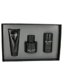 Kenneth Cole 502061 Gift Set -- 3.4 oz Eau De Toilette Spray + 3.4 oz After Shave Balm + 2.6 oz Deodorant Stick, For Men