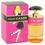 Prada Candy by Prada Eau De Parfum Spray 1 oz For Women