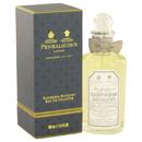Penhaligon's 514064 Eau De Toilette Spray 3.4 oz, For Men