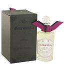 Penhaligon's 514940 Eau De Toilette Spray 3.4 oz, For Men