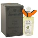 Penhaligon's 514959 Eau De Toilette Spray (Unisex) 3.4 oz, For Women