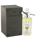 Penhaligon's 514965 Eau De Toilette Spray 3.4 oz for Women