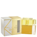 Shiseido 516005 Eau De Parfum Spray with .5 oz Mini EDP Spray 3.4 oz For Women