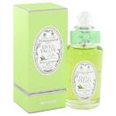 Penhaligon's 516487 Eau De Toilette Spray 3.4 oz, For Women