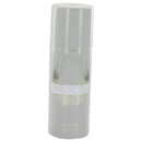 Paco Rabanne 516902 Deodorant Spray 5 oz, For Men