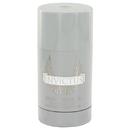 Paco Rabanne 516903 Deodorant Stick 2.5 oz, For Men