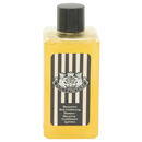 Juicy Couture 517080 Conditioning Shampoo 3.4 oz, For Women