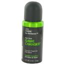 Parfums De Coeur Designer Imposters Game Changer 4 oz Body Spray For Men