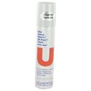 Parfums De Coeur 517809 Deodorant Body Spray (Unisex) 2.5 oz, For Women
