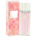 Oscar De La Renta 518097 Eau De Parfum Spray 3.4 oz, For Women