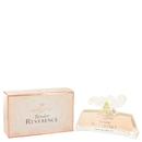 Marina De Bourbon 518308 Eau De Parfum Spray 3.4 oz for Women