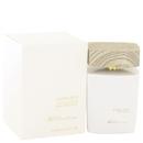 Au Pays De La Fleur d�Oranger 518358 Eau De Parfum Spray 3.4 oz, For Women