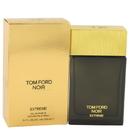 Tom Ford 528953 Eau De Parfum Spray 3.4 oz for Men