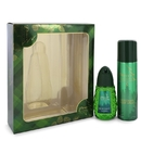 Pino Silvestre 531601 Gift Set -- 4.2 oz Eau De Toiette Spray + 6.7 oz Body Spray, For Men
