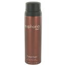 Calvin Klein 532854 Body Spray 5.4 oz, For Men