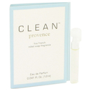 Clean 533032 Vial (sample) .04 oz for Women