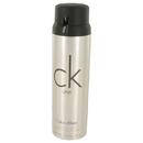 Calvin Klein 534288 Body Spray (Unisex) 5.2 oz, For Men