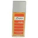 Jovan 534724 Body Spray 2.5 oz, For Men