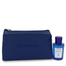 Acqua Di Parma 535462 Gift Set -- 2.5 oz Eau De Toilette Spray (Unisex) in Bag For Women