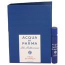 Acqua Di Parma 536566 Vial (sample) .04 oz