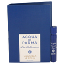 Acqua Di Parma 536569 Vial (sample) .04 oz