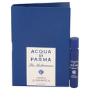 Acqua Di Parma 536570 Vial (sample) .04 oz
