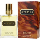 Aramis By Aramis - Edt Spray 3.7 Oz For Men