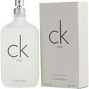 Ck One By Calvin Klein - Edt Spray 6.7 Oz For Unisex
