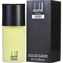 Dunhill Edition By Alfred Dunhill - Edt Spray 3.4 Oz For Men