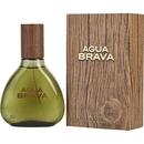 Agua Brava By Antonio Puig - Cologne Spray 3.4 Oz For Men