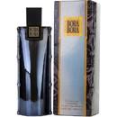 Bora Bora By Liz Claiborne - Cologne Spray 3.4 Oz For Men