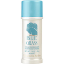 Blue Grass By Elizabeth Arden - Deodorant Cream 1.5 Oz For Women