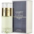Quartz By Molyneux - Eau De Parfum Spray 3.3 Oz For Women