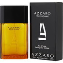 Azzaro By Azzaro - Edt Spray 3.4 Oz For Men