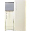 Truth By Calvin Klein - Eau De Parfum Spray 3.4 Oz For Women