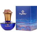 Byblos By Byblos - Eau De Parfum Spray 1.6 Oz For Women