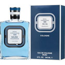 Royal Copenhagen Musk By Royal Copenhagen - Cologne 8 Oz For Men