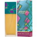 Animale By Animale Parfums - Eau De Parfum Spray 3.4 Oz For Women