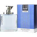 X-Centric By Alfred Dunhill - Edt Spray 3.4 Oz For Men