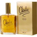 Charlie Gold By Revlon - Edt Spray 3.4 Oz For Women